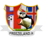 Frislanda freezeland.it