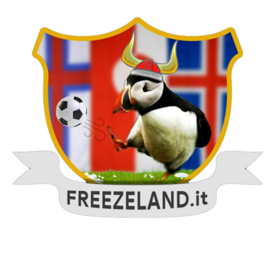 logo freezeland.it