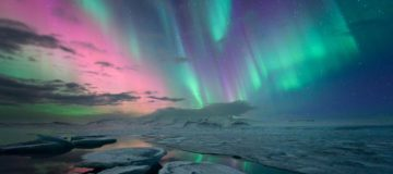 Aurora freezeland.it